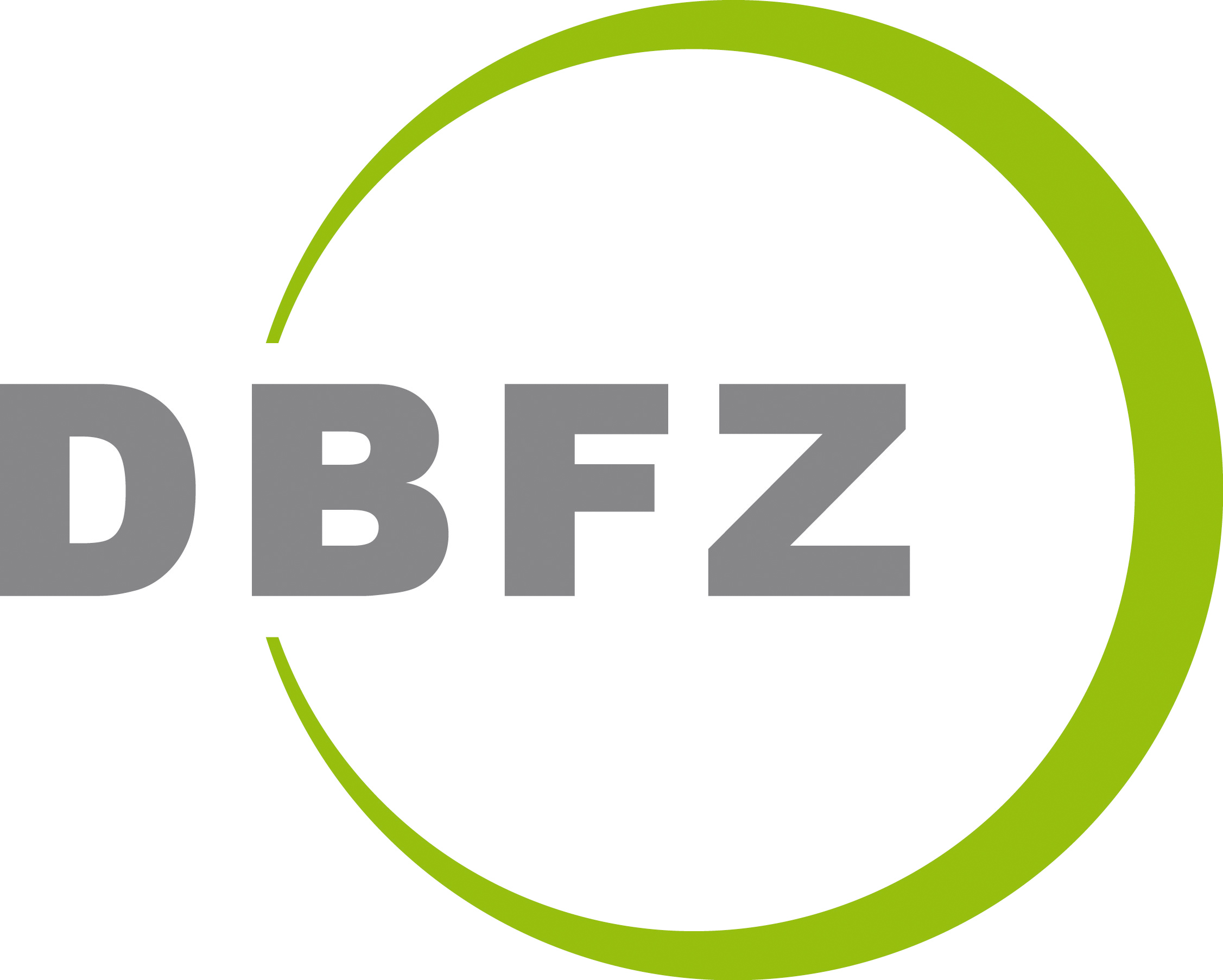 dbfz logo