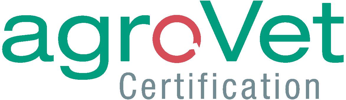 agrovet-logo